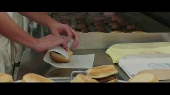 The Founder - Alternate Trailer 9