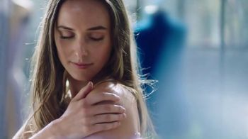 Nivea Essentially Enriched TV Spot, 'Unique Formula'
