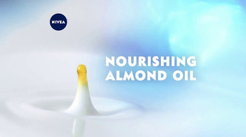 Nivea Essentially Enriched TV Spot, 'Unique Formula' - Thumbnail 3