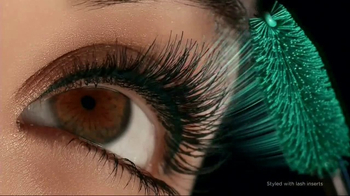 Revlon Super Length TV Spot, 'Our Most Loved Mascara' - Thumbnail 3
