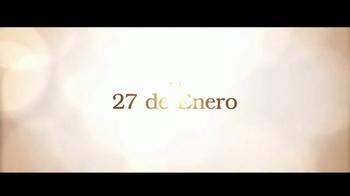 A Dog's Purpose - Alternate Trailer 8