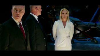 xXx: Return of Xander Cage - Alternate Trailer 23