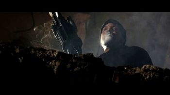 xXx: Return of Xander Cage - Alternate Trailer 24