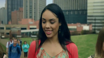 Duquesne University TV Spot, 'Are You Ready for Something More?' - Thumbnail 1