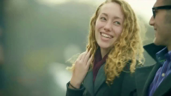 Duquesne University TV Spot, 'Are You Ready for Something More?' - Thumbnail 3