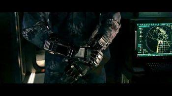 xXx: Return of Xander Cage - Alternate Trailer 33