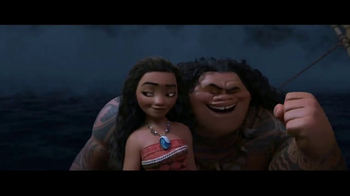 Moana - Alternate Trailer 59