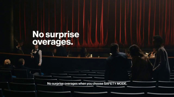 Verizon 5GB Plan TV Spot, '5GB for $55' - Thumbnail 8