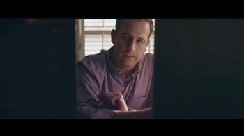 Scottrade TV Spot, 'The Moment & Idea' - Thumbnail 2