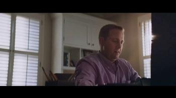 Scottrade TV Spot, 'The Moment & Idea' - Thumbnail 7