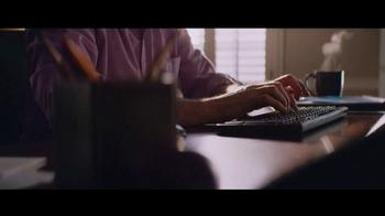 Scottrade TV Spot, 'The Moment & Idea' - Thumbnail 8