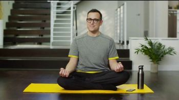 Sprint Unlimited TV Spot, 'Try New Things' - 516 commercial airings