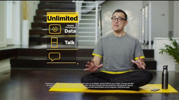 Sprint Unlimited TV Spot, 'Try New Things' - Thumbnail 3