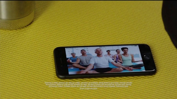 Sprint Unlimited TV Spot, 'Try New Things' - Thumbnail 4