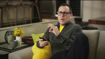 Sprint Unlimited TV Spot, 'Try New Things' - Thumbnail 5