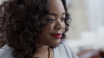 Dove Beauty Bar TV Spot, 'Christina Brown' - Thumbnail 1