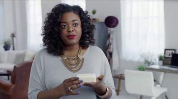 Dove Beauty Bar TV Spot, 'Christina Brown' - Thumbnail 2
