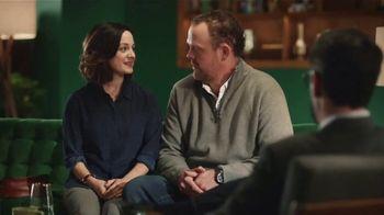 TD Ameritrade TV Spot, 'Fortune' - Thumbnail 2