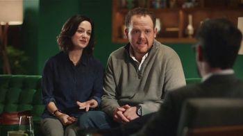 TD Ameritrade TV Spot, 'Fortune' - Thumbnail 3
