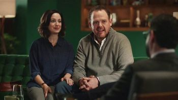 TD Ameritrade TV Spot, 'Fortune' - Thumbnail 6