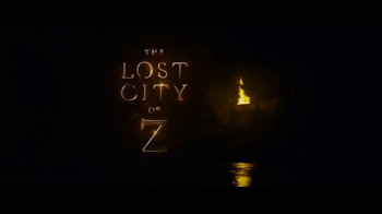 The Lost City of Z - Thumbnail 9