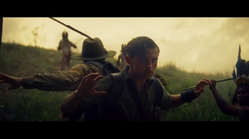 The Lost City of Z - Thumbnail 8