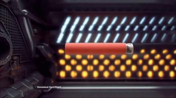 Nerf AccuStrike Series TV Spot, 'Take Blasting to the Next Level' - Thumbnail 1
