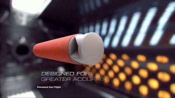 Nerf AccuStrike Series TV Spot, 'Take Blasting to the Next Level' - Thumbnail 2
