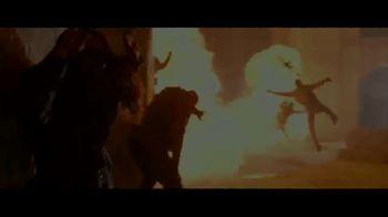 xXx: Return of Xander Cage - Alternate Trailer 27