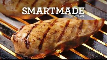 SmartMade TV Spot, 'Like You Made It' - Thumbnail 7