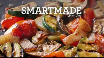 SmartMade TV Spot, 'Like You Made It' - Thumbnail 8
