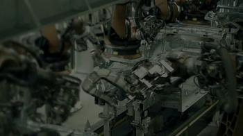 Century 21 TV Spot, 'Good Luck, Robots' - Thumbnail 1