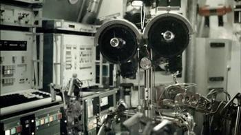 Century 21 TV Spot, 'Good Luck, Robots' - Thumbnail 4