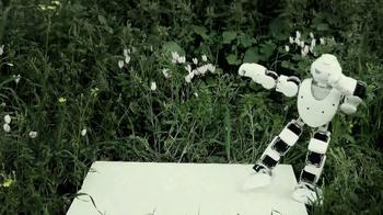 Century 21 TV Spot, 'Good Luck, Robots' - Thumbnail 8