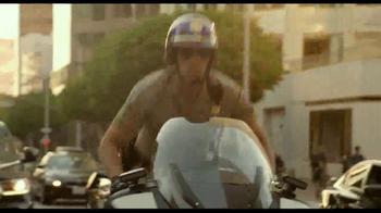 CHiPs - Alternate Trailer 1