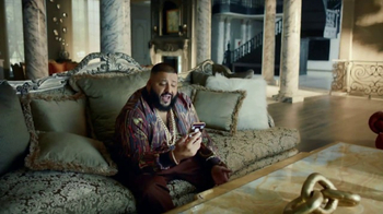 TurboTax TV Spot, 'DJ Khaled's House' - Thumbnail 5