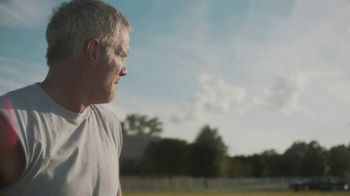 Buffalo Wild Wings TV Spot, 'The Encounter' Featuring Brett Favre - Thumbnail 2