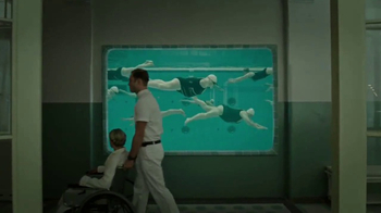 A Cure for Wellness - Alternate Trailer 2