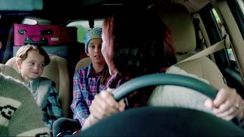 Meineke Car Care Centers Basic Oil Change TV Spot, 'Staycation' - Thumbnail 3