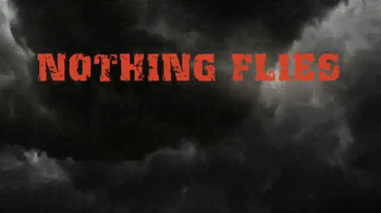 Federal Premium Ammunition Black Cloud TV Spot, 'Works in All Chokes' - Thumbnail 7