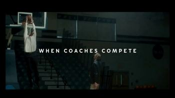 Infiniti TV Spot, 'Coaches' Challenge: Can Jim Boeheim One Up Fran Dunphy?' [T1] - 15 commercial airings