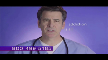 Vista Recovery Network TV Spot, '24/7 Recovery' - Thumbnail 3
