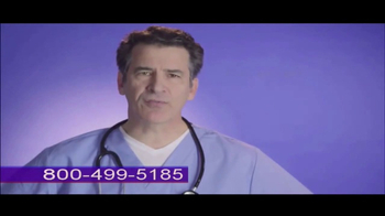 Vista Recovery Network TV Spot, '24/7 Recovery' - Thumbnail 4