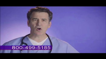 Vista Recovery Network TV Spot, '24/7 Recovery' - Thumbnail 7