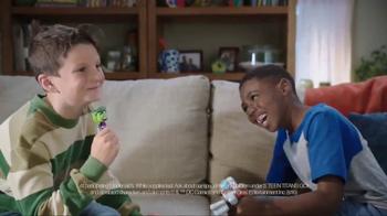 McDonald's Happy Meal TV Spot, 'Teen Titans Go!' - Thumbnail 6
