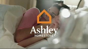 Ashley HomeStore The Big Event TV Spot, 'Your Dream' - Thumbnail 2