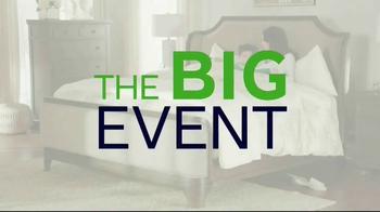 Ashley HomeStore The Big Event TV Spot, 'Your Dream' - Thumbnail 3