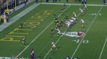 NFL TV Spot, 'Playoffs: Chiefs empuje de última hora' [Spanish] - Thumbnail 1