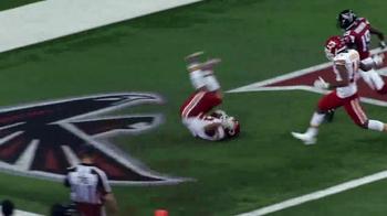 NFL TV Spot, 'Playoffs: Chiefs empuje de última hora' [Spanish] - Thumbnail 7