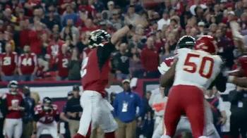 NFL TV Spot, 'Playoffs: Chiefs empuje de última hora' [Spanish] - Thumbnail 8